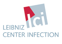LCI Leibniz Infections